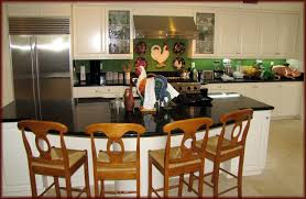 newport kitchen cabinets custom cabinets custom woodwork and cabinet refacing huntington