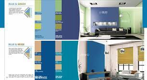 louvenia grammer blog ici paint color chart lentine marine 3047