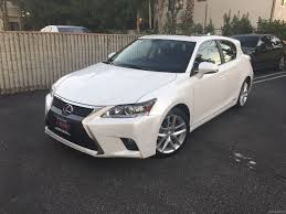 2015 lexus ct hybrid packages g class for sale g63 amg brabus g550 g65