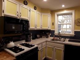 Kitchen Designs On A Budget by How To Design A Kitchen On A Budget Diy