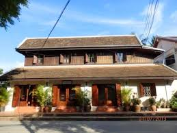 Asia Villa Best Price On Mekong Holiday Villa By Xandria Hotel In Luang