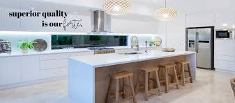 home design building group brisbane new home builders in brisbane gold coast queensland byron bay