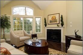 living room light green paint for living room literarywondrous