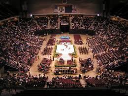 Tamu Campus Map Tamu Reed Arena Facility