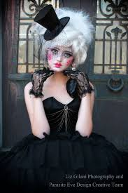 Fashion Halloween Makeup by 606 Best Special Effects Images On Pinterest Halloween Makeup