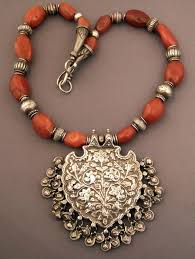 60 best silver indian jewellry images on silver