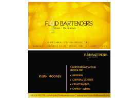Catering Calling Card Design Business Card Design Contests Artistic Business Card Design For