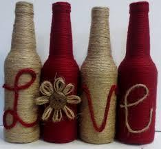 the 25 best glass bottles ideas on pinterest diy wine bottle