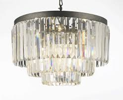 Chandeliers For Sale Uk by G7 1100 Gallery 18th U0026 19th Century Art Retro Odeon Crystal