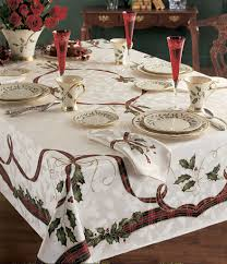 decor end table cloth grey table runner lenox tablecloth