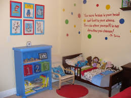 Toddler Boy Room Decor Toddler Boy Room Decorating Ideas Photo Gallery Pics Of Room Ideas