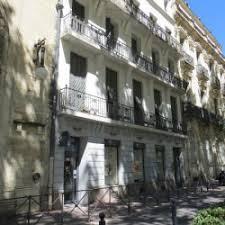 location bureau montpellier location bureau montpellier hérault 34 180 m référence n 34 3094