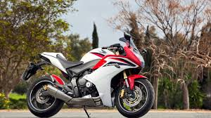 honda cbr f honda cbr600f become modern legend review bikes doctor