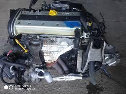 opel sintra 1999 купить двигатель opel 2 2 на 911motor by