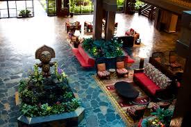 Polynesian Resort Map Disney U0027s Polynesian Village Resort