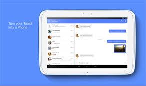 text free apk textnow free text calls 4 44 0 apk for pc free