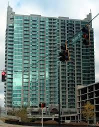 Foreclosure Homes In Atlanta Ga Atlanta Real Estate Myblog U0027s Blog Page 2