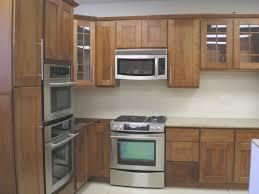 kitchen cabinet stunning kitchen cabinet design ideas in