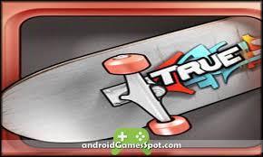 apk true skate true skate android apk free
