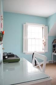 217 best paint colors images on pinterest paint colors behr and