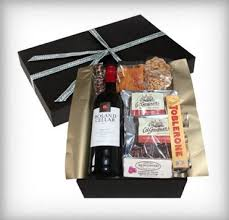 Father S Day Baskets Fathers Day Gifts U2013 Buy A Gift Experience