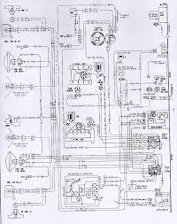 73 camaro fuse box 1982 camaro fuse box diagram u2022 sewacar co