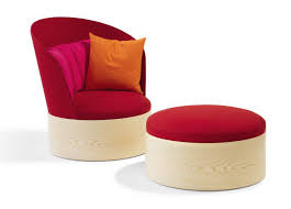 Designer Chairs by Designer Chairs Archives Furniture Arcade House Furniture
