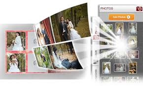 photo album online online photobook solution
