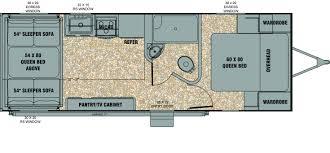 salon floor plans free casagrandenadela com