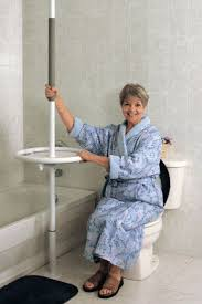 best 25 toilets for the elderly ideas on pinterest birthday