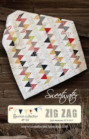 K Henblock Angebote 6627 Best Kinder Quilts Images On Pinterest Baby Quilts