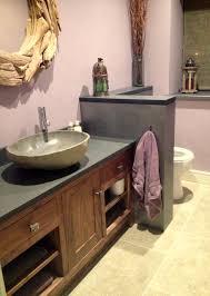 walnut bathroom unit dc furniture