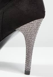 womens boots black sale newark shoes boots shoes rocklin high heeled