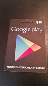 play store gift card free play store gift card 10 00 android app store