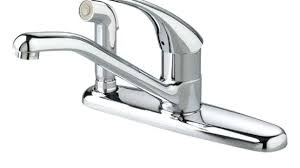 Sprayer Kitchen Faucet Mesmerizing Cheap Kitchen Faucet With Sprayer U2013 Churichard Me