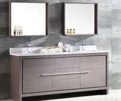 places to buy bathroom vanities archive with tag bathroom vanity units with legs onsingularity com