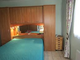 chambre chez l habitant capbreton chez thérèse hibiscus a prechacq les bains hébergements locatifs