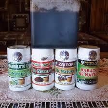Obat Hiv obat hiv herbal obathivherbal di
