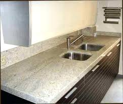 marbre pour cuisine marbre pour la cuisine nettoyage marbre marbre blanc catac conaue