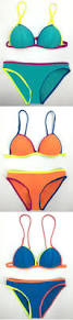 13904 best swimsuits images on pinterest costumes set