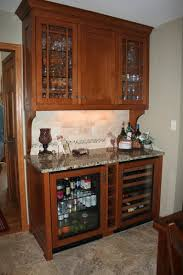 Best Sudbury Kitchen Faucet Ideas Images On Pinterest Kitchen - Kitchen cabinets milwaukee