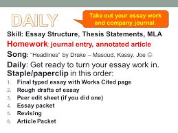 Best     Writing A Thesis Statement ideas on Pinterest   Thesis     Pinterest