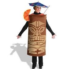 Bud Light Halloween Costume Best Boozy Halloween Costumes For Adults