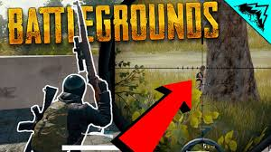 pubg kar98k waptrick kar98k sniper battlegrounds squad w kyrsp33dy