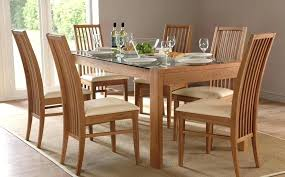 used dining table and chairs used dining table sets designer kitchen table and chairs stunning