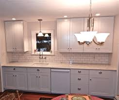 wall mounted faucet kitchen faucet kitchen on wall distinctive granite countertop mounting
