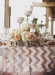 table cloth rentals chevron sequin tablecloth rentals ta fl ta bay wedding florist