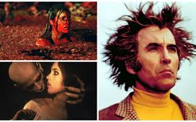 the 50 best horror movies of all time film