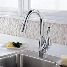 Kitchen Sink Faucet Replacement by Kitchen Contemporary Bathroom Faucets Kitchen Faucet Designs