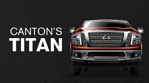 nissan frontier jackson ms all new nissan titan xd full size pickup production begins at